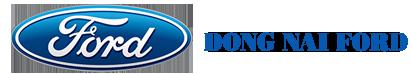 logo ford biên hòa